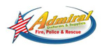 Admiral Fire Safety